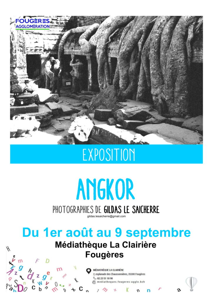 expo-photo-Gildas-aout17fougeres-version-éclaircie-1-724x1024.jpg