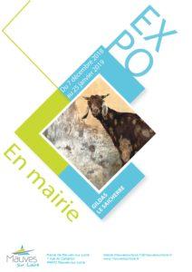 expo-le-saicherre-2018-page-001-212x300.jpg