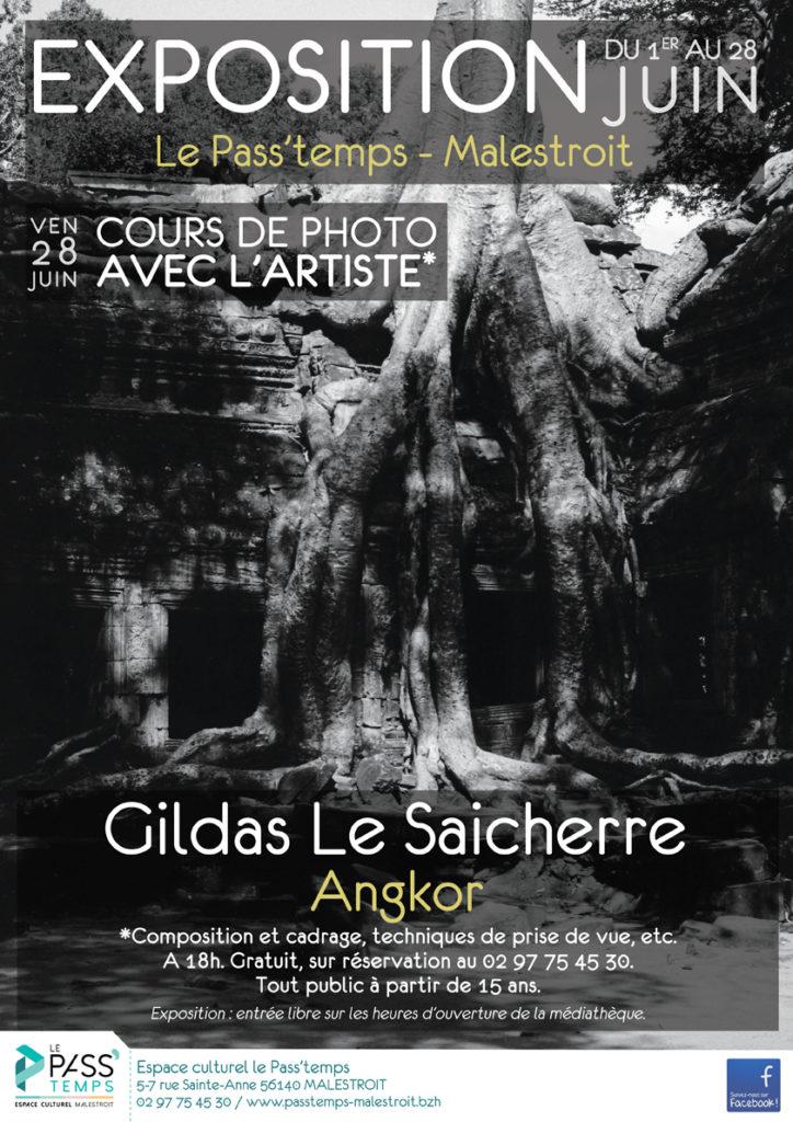EXpo-Gildas-Le-Saicherre-Passtemps-Malestroit-Morbihan-1-724x1024.jpg